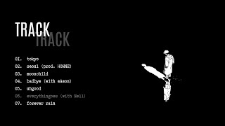 Download song [FULL PLAYLIST] RM - mono.