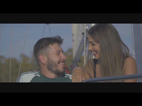 Galvan Real Feat. Calero - Tu Velero (Videoclip Oficial)