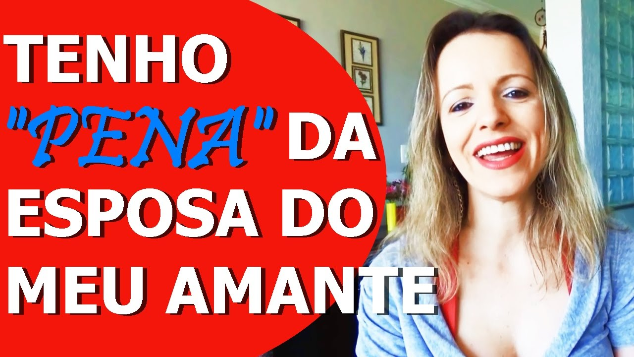 Como as mulheres gostam do sexo [PUNIQRANDLINE-(au-dating-names.txt) 42