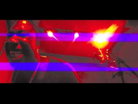 Waka Flocka Flame & Gucci Mane Ferrari Boyz Album Drops 8/9 /11