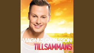 Tillsammans (Instrumental Version)