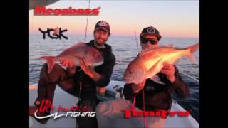 Video TEASER PARGOS Ultimate fishing download MP3, 3GP, MP4, WEBM, AVI, FLV Desember 2017