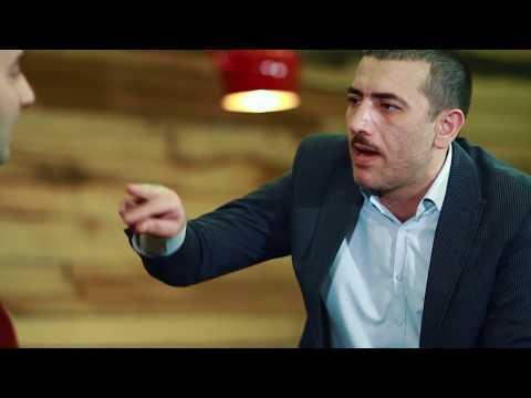 MEYXANA ELEKBERİN RAZBORKASİ !