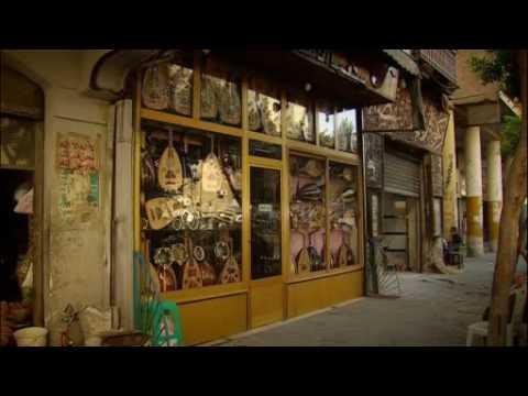 Cairo Oud
