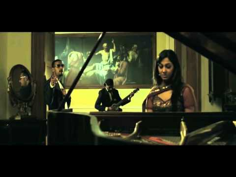 Garry Sandhu - Raatan Full Video without English