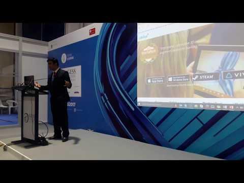 Global Education Forum Dubai Session