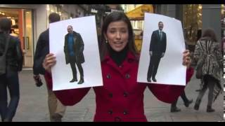 В Лондоне обсуждают стиль Янниса Варуфакиса