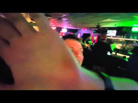 Karaoke - Dan's opinion