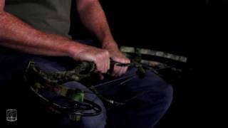 Bear Archery Webisode 12: The 2012 Bear Anarchy Bow