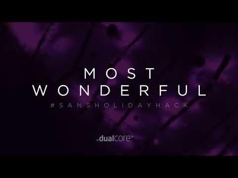 Dual Core - Most Wonderful [FREE DL]