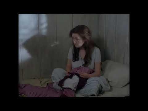 Драма Триллер фильм Новинка /2020/ посмотрите не пожалеете - Видео онлайн
