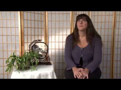 Acupuncture and Herbal Treatment for Headache and Stomach Pain