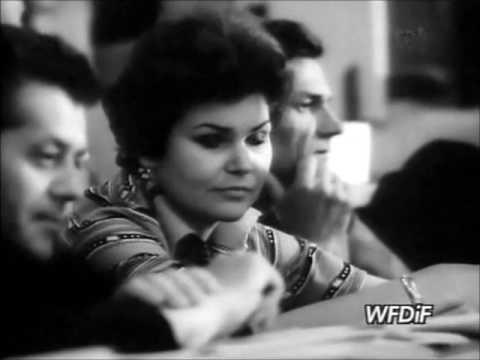 22.07.1981 Walka polityczna. Potrzebna speckomisja