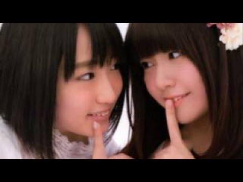 【百合 】悠木碧「ちゅーとキスって、何が違うか分かる…? 」竹達彩奈「どっちも同じじゃないの…?///」プチミレディのお二人がイチャイチャしちゃいます!