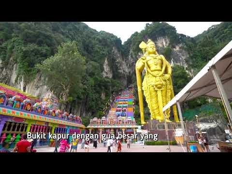 destinasi-wisata-kuala-lumpur-malaysia- -wisata-halal-cheria-holiday