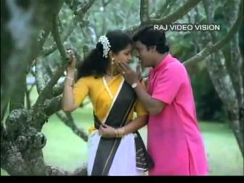 Thana Vantha Santhaname HD song