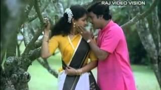 Thana Vantha Santhaname HD song