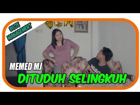 Download Lagu memed mj dituduh selingkuh mp3