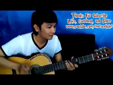 Cita Citata Goyang Dumang  Nathan Fingerstyle Cover    Video Dailymotion