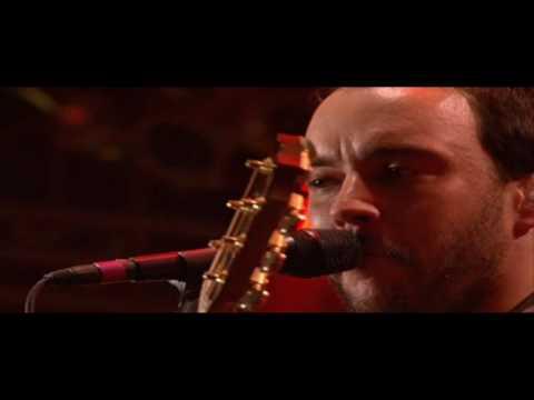 Dave Matthews Band - Help Myself