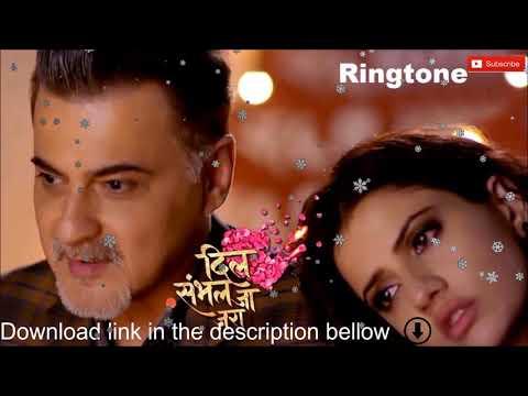 ishq-gunaah।-ringtone-।-tv-serial-song-ringtone