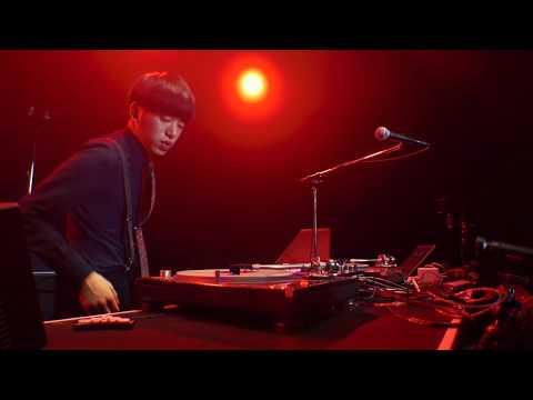 DJ松永 - DMC World DJ Championships 2019 (Winning Routine)
