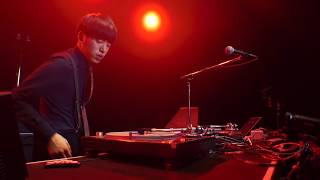 DJ松永 - DMC World DJ Championships 2019 (Winning Routine)