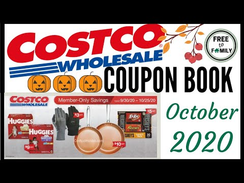 🚨-october-2020-costco-coupon-book-🎃-member-only-savings-deals-preview-2020-►-9/30/20---10/25/20