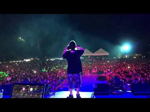 ABRA ft. Chito Miranda - Diwata (LIVE)