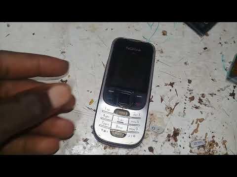 Nokia 2330.c