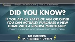 LIghtning Funding | HOME MORTGAGES AND REFINANCING | https://LightningFunding.com