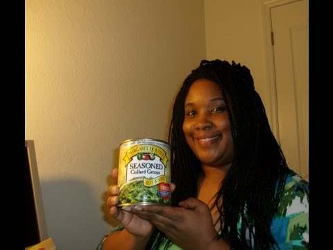 collard-greens-review-(margaret-holmes)