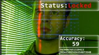 Free Face Recognition