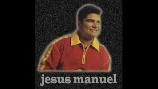AUNQUE TRUENE Y LLUEVA - JESUS MANUEL ESTRADA