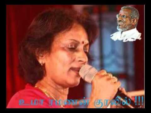 Panneer Pushpangal - Anandha Raagam