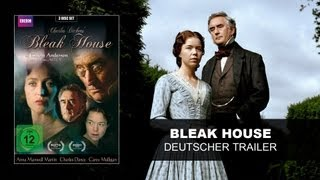 Bleak House (Deutscher Trailer) || KSM