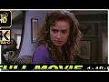 Watch Verso sera Full Movie