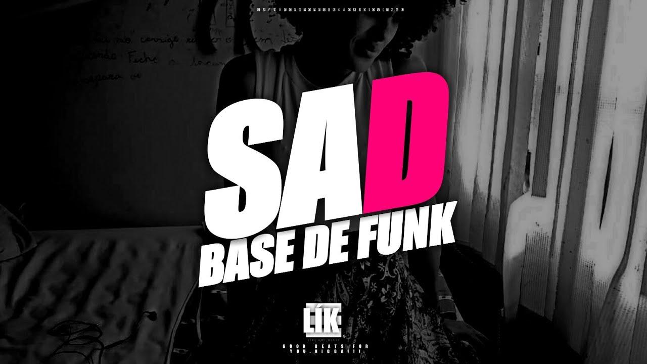 bases de funk formato wav
