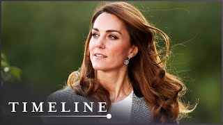 Kate: The Making Of A Modern Queen (British Royal Family Documentary) | Timeline