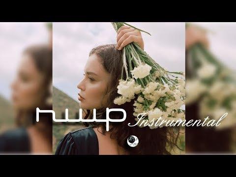 Sabrina Claudio - Come Here [#reggiewatkins Piano Instrumental]