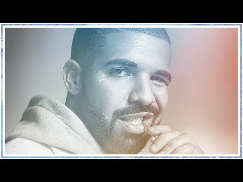 Drake - All Me Instrumental   (reprod. by BryanAiki)