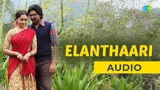 Elanthaari Audio Maveeran Kittu Romantic song