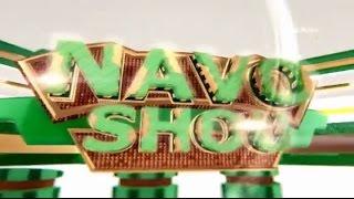 """""""NAVO SHOU"""" 22-APREL 2017 YIL"""