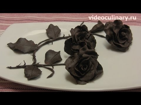 Букет «АКВАРЕЛЬНЫЙ ПЕЙЗАЖ»из YouTube · С высокой четкостью · Длительность: 1 мин21 с  · Просмотров: 298 · отправлено: 25.01.2017 · кем отправлено: Flora2000.ru - доставка цветов