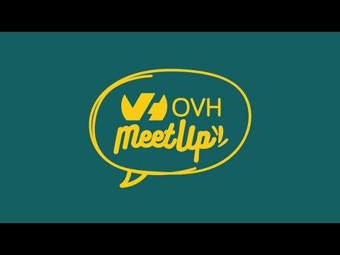 #OVHMeetup : Introduction à l'analyse des malwares