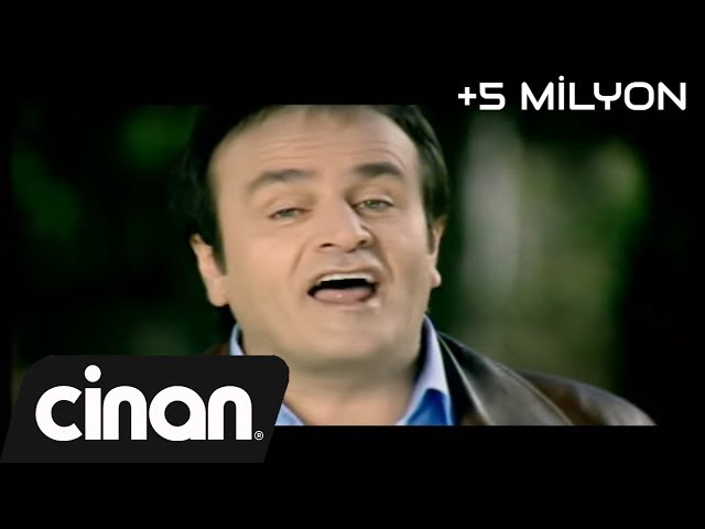 Cimilli İbo - Oyna (Official Video) ✔️