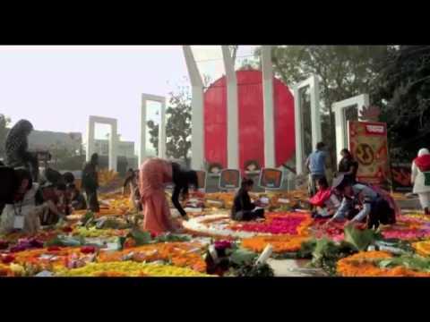 Rapid PR- Beautiful Bangladesh   Land Of Stories