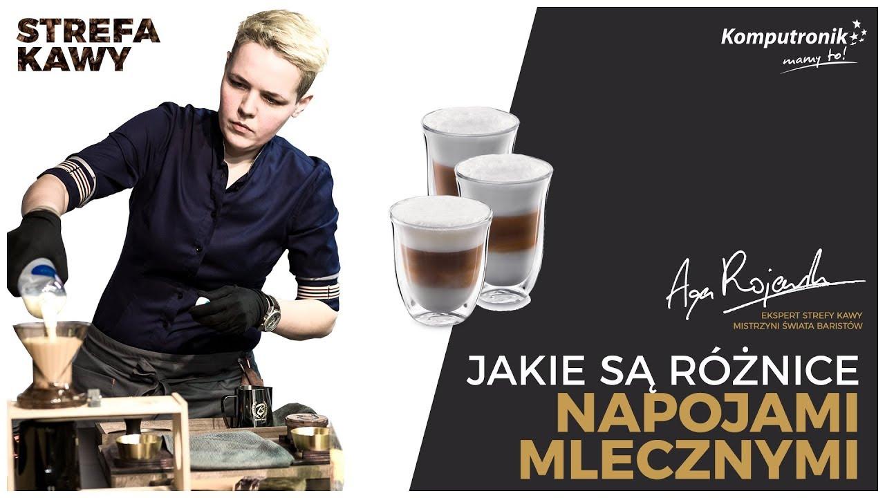 Silvercrast Latte Macchiato By Agentxxyy