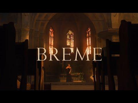 Maya Berovic – Breme