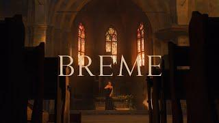 Смотреть клип Maya Berovic - Breme